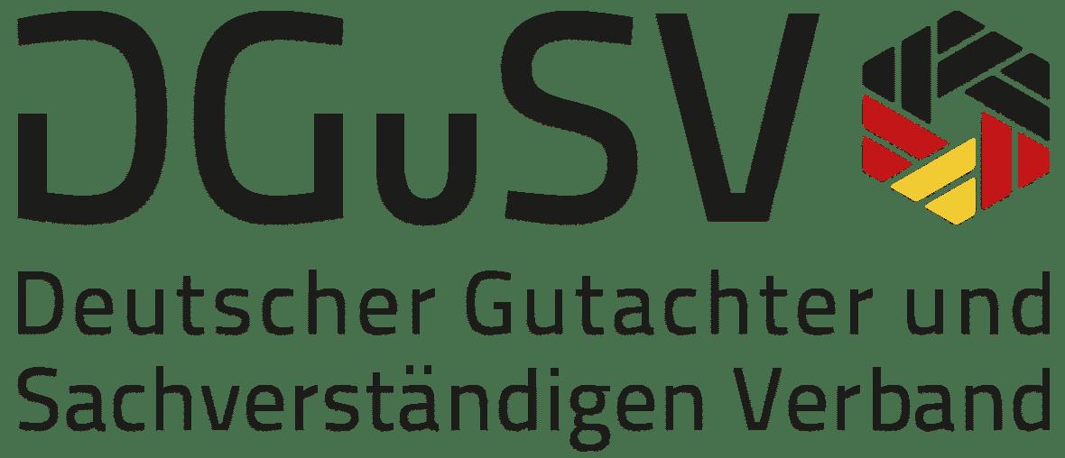 DGuSV_mS